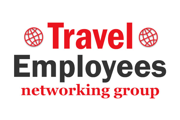 What do you want to find in the Linkedin Group or on Travelemployees.com?