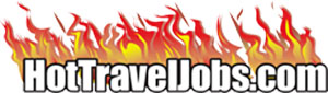 Hot Travel Jobs