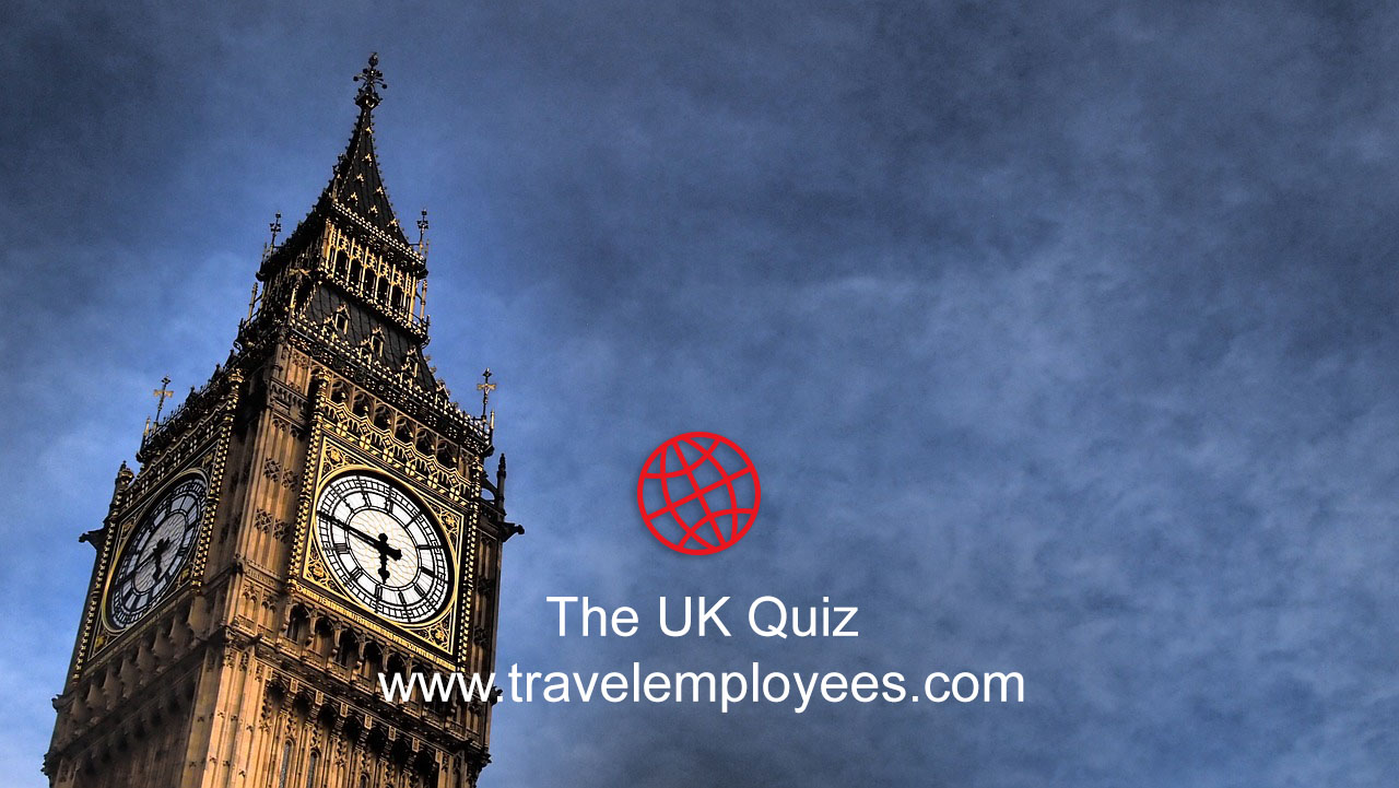 What do you know about United Kingdom?