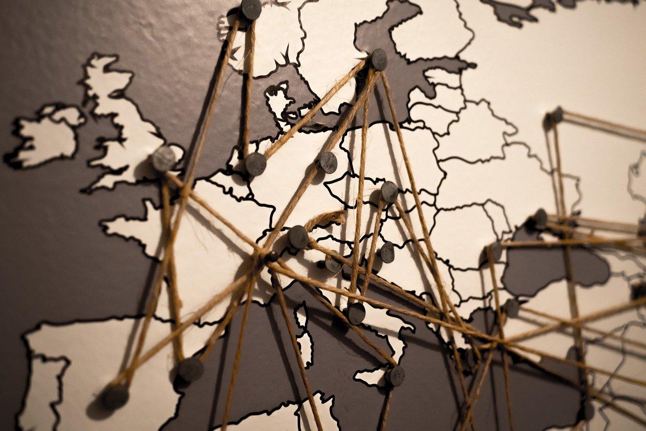 Can i trust travel Agencies post Covid