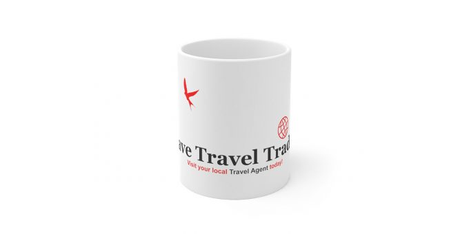 Store - Save Travel Trade