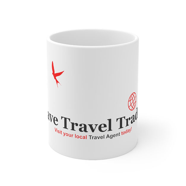 Save Travel Trade