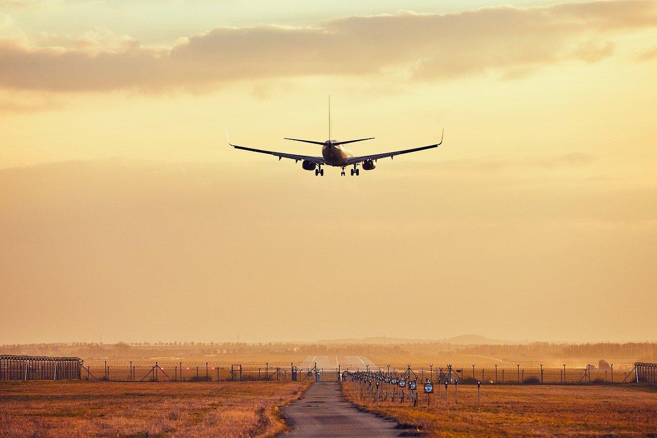 Will AFCFTA influence intra-African travel beyond 2021?