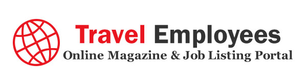 Travel Employees Networking Group
