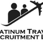 Platinum Travel Recruitment
